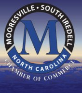 Mooresville Chamber of Commerce