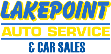 Lakepoint Auto Service